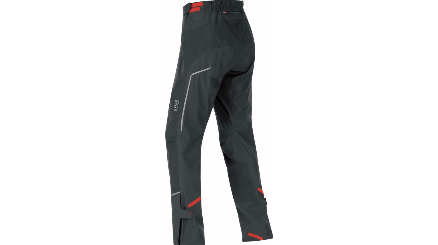 GORE Bike Wear Fusion 2.0 GT AS Hose lang XL