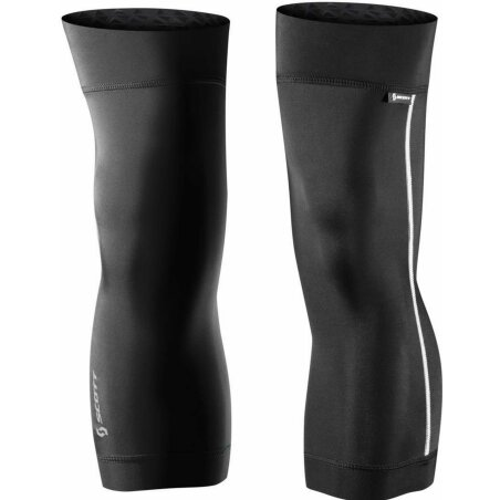 Scott Kneewarmer AS 30 black