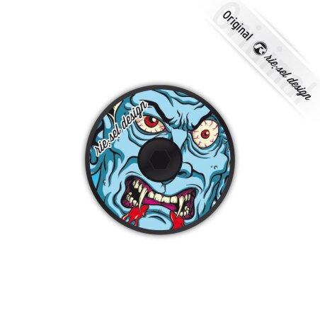 rie:sel deck:el A-Head-Plug monster
