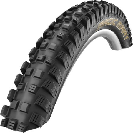 Schwalbe Magic Mary Downhill 26 Drahtreifen