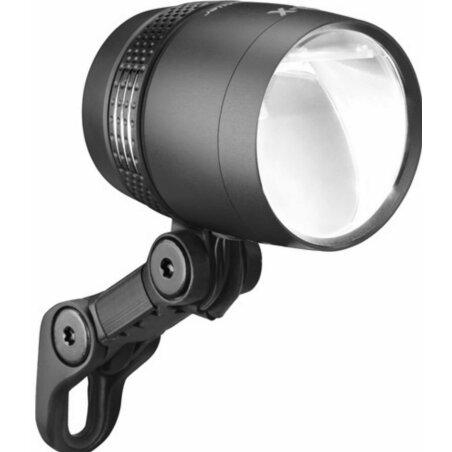 Busch & Müller Lumotec IQ-X LED 100 Lux...