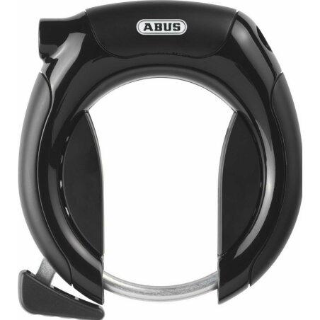 Abus Pro Shield 5850 NR BK Rahmenschloss