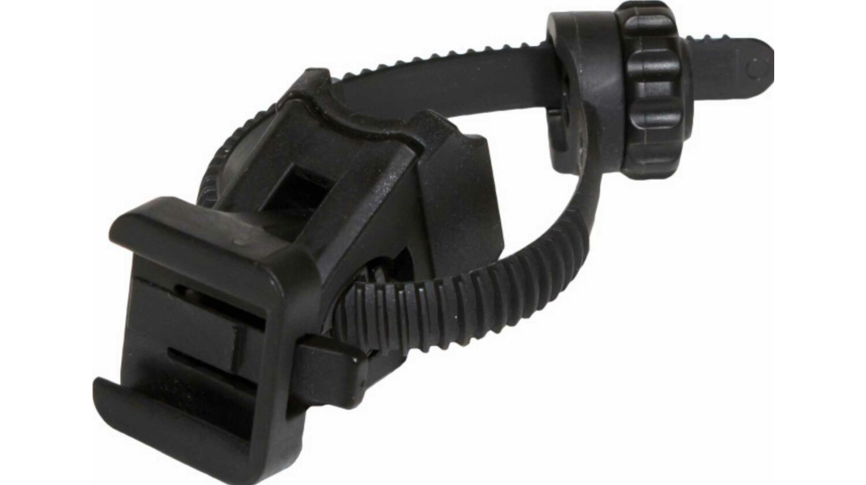 Cat Eye SP11 Flextight Rücklichthalterung