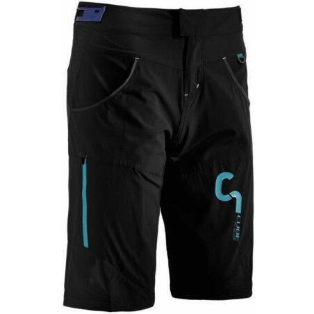 Cube AM WLS Shorts black