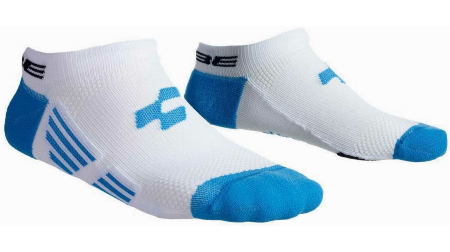 Cube Socke Air Cut Teamline