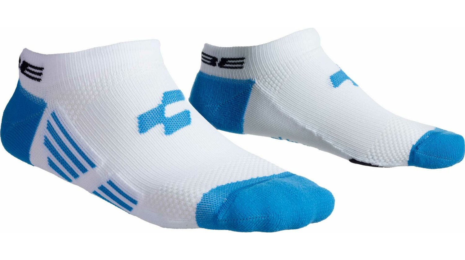 Cube Socke Air Cut Teamline 36-39