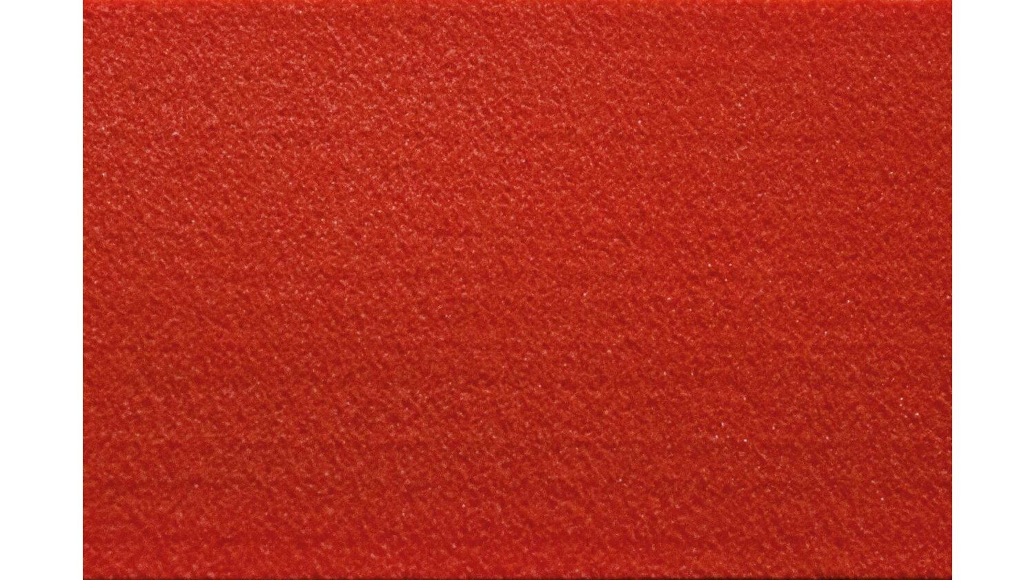 Cube Natural Fit Lenkerband COMFORT red