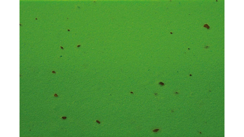 Cube Lenkerband Cork green