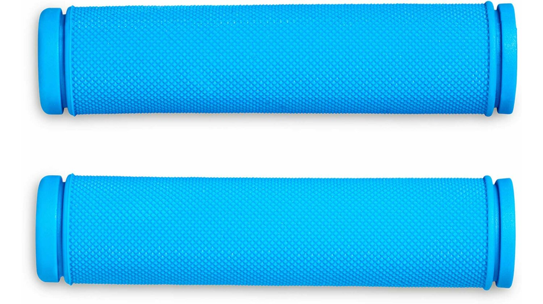 RFR Griffe STANDARD blue