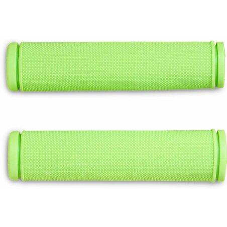 RFR Griffe STANDARD green