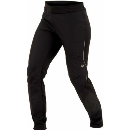 Pearl Izumi W Select Thermal Barrier Pant Hose lang schwarz