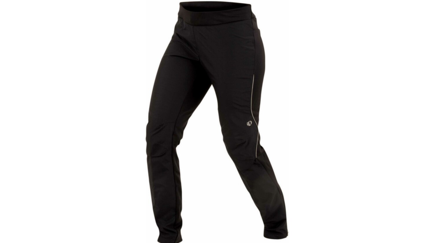 Pearl Izumi W Select Thermal Barrier Pant Hose lang schwarz M