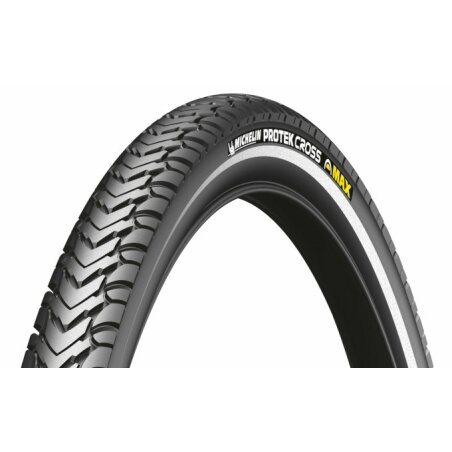 Michelin Protek Cross Max 28 Drahtreifen