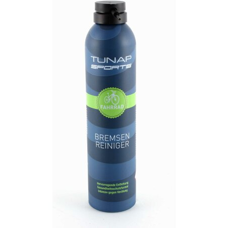 Tunap Sports Bremsenreiniger 300 ml