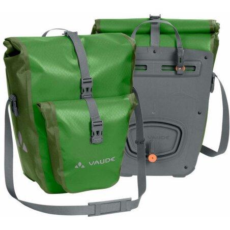 VAUDE Aqua Back Plus Paar Gepäckträger Tasche...