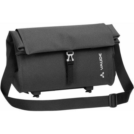 VAUDE Comyou Shopper Gepäckträger Tasche...