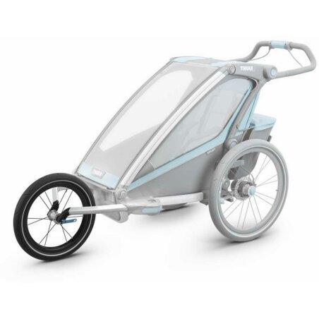 Thule Chariot Jogging-Kit 1