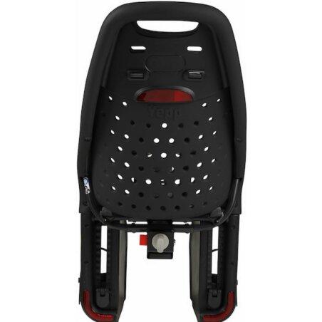 Thule Yepp Maxi Kindersitz Easy Fit Black