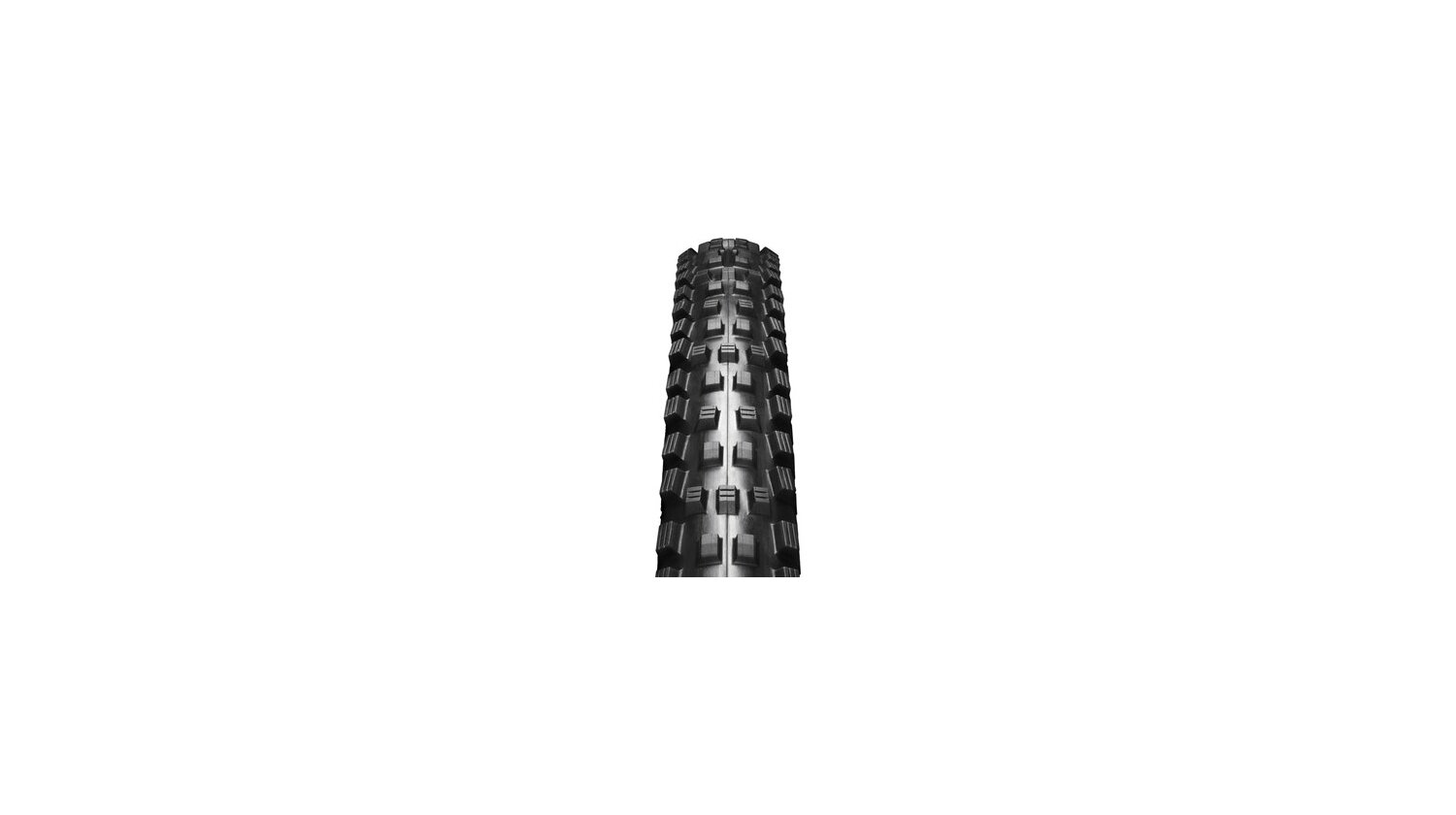 Schwalbe MAGIC MARY Downhill 26 60-559
