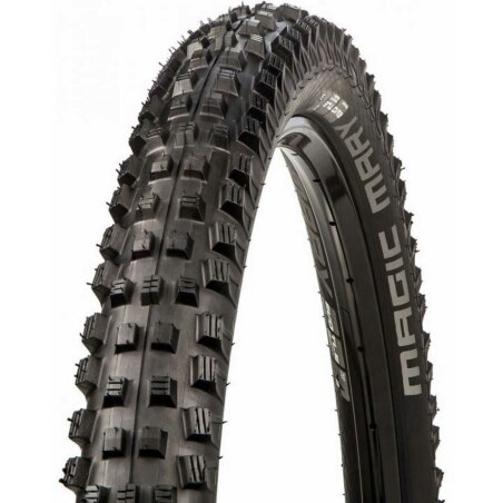 Schwalbe MAGIC MARY SnakeSkin, TL-Easy, Folding 26...