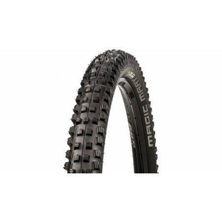 Schwalbe MAGIC MARY SnakeSkin, TL-Easy, Folding 29...