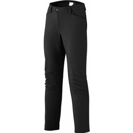 Shimano Transit Path Pants Hosen black M