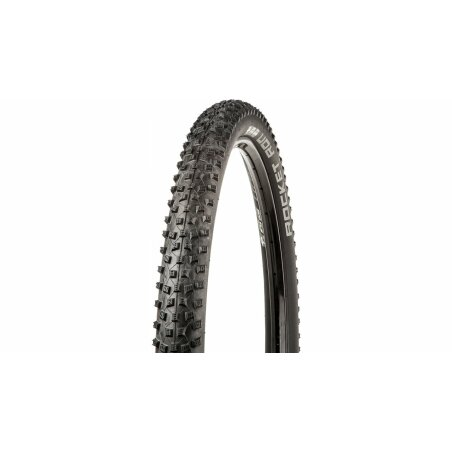 Schwalbe ROCKET RON SnakeSkin, TL-Easy, Folding 26...