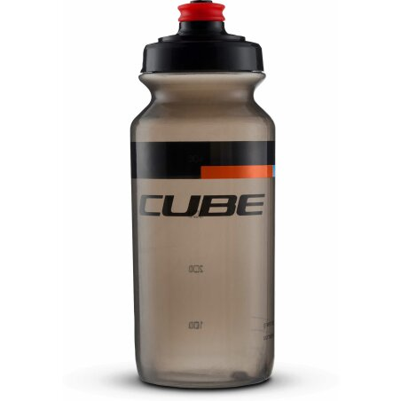 CUBE Trinkflasche 0,5l TEAMLINE...
