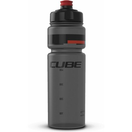 CUBE Trinkflasche 0,75l TEAMLINE...