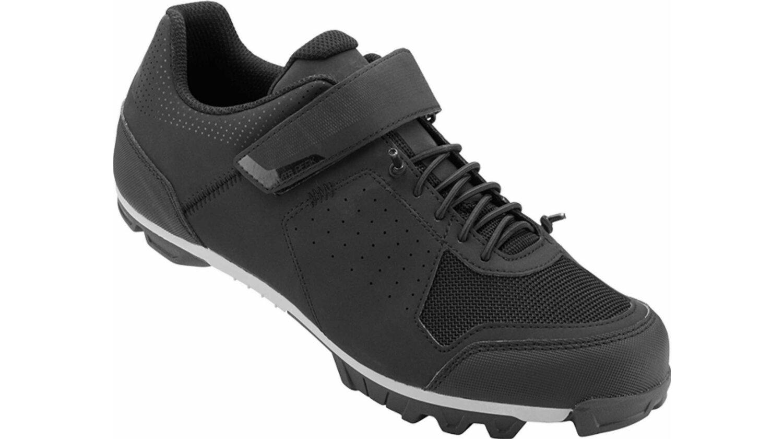 CUBE Schuhe MTB PEAK blackline