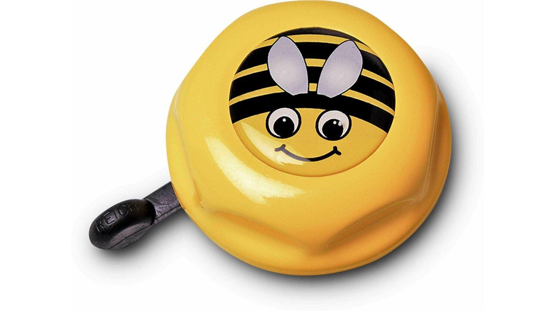 """RFR Fahrradklingel JUNIOR """"Bee"""" multicolored"""