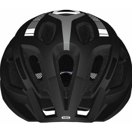 Abus Aduro 2.0 Helm race black