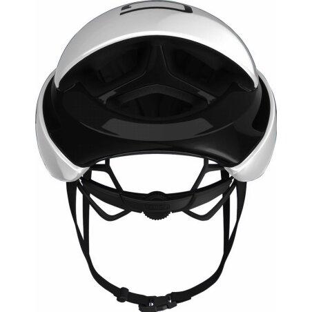 Abus GameChanger Helm polar white M (52-58 cm)