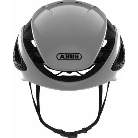 Abus GameChanger Helm polar white L (59-62 cm)