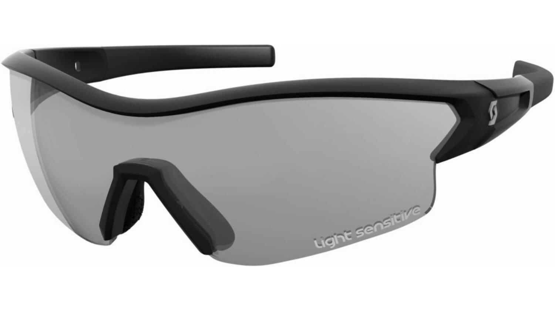 Scott Leap LS Sonnenbrille
