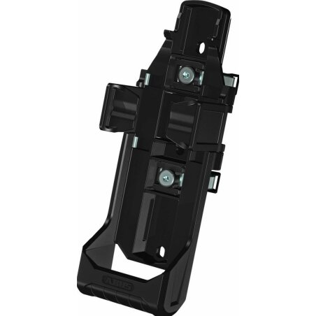 Abus Bordo Granit X-Plus 6500/85 SH Faltschloss schwarz standard