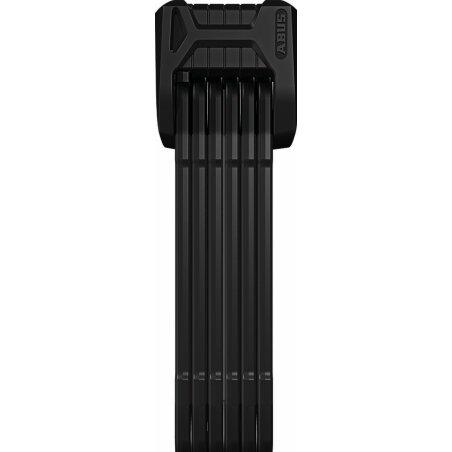 Abus Bordo Granit X-Plus 6500/110 SH Faltschloss schwarz