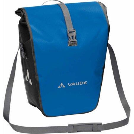 VAUDE Aqua Back Single Gepäckträger Tasche blue