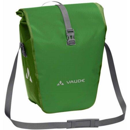 VAUDE Aqua Back Single Gepäckträger Tasche...