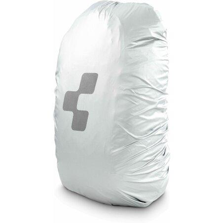 Cube Rucksack Raincover large