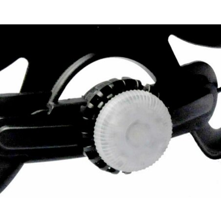 Lazer LED-Light für Turnfit+ Verstellsysteme