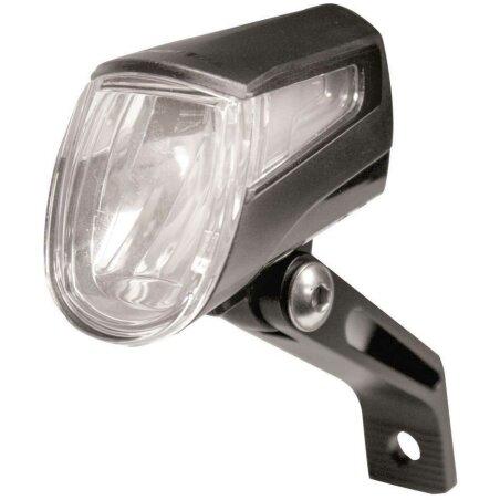 Trelock LS 430 BIKE-I® GO E-Bike Frontscheinwerfer 40...