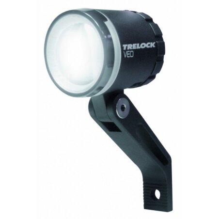 Trelock LS 380 BIKE-I® VEO E-Bike Frontscheinwerfer...