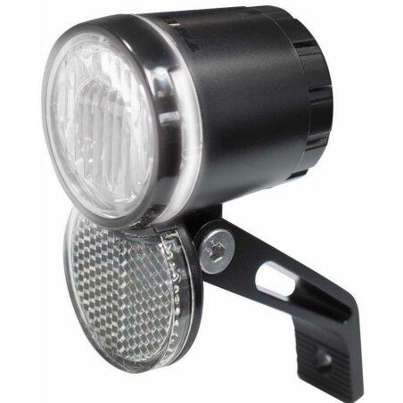 Trelock LS 230 BIKE-I® VEO E-Bike Frontscheinwerfer...