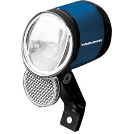 Trelock LS 905 BIKE-I PRIO® Dynamo Frontscheinwerfer...