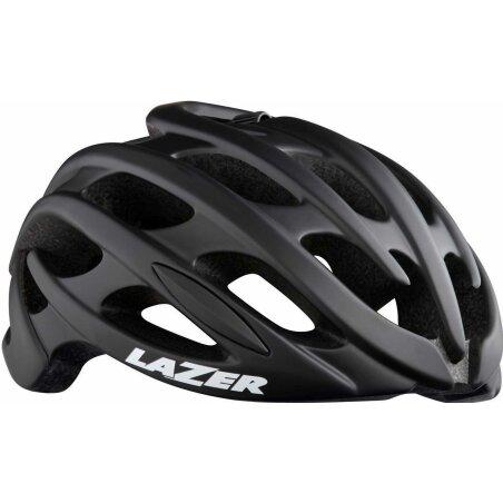 Lazer Blade+ Helm matt black