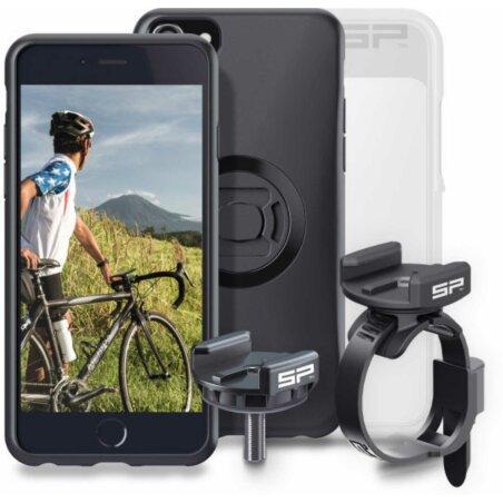 SP Connect Bike Bundle Halterung