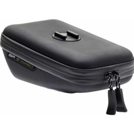 SP Connect Wedge Case Set Satteltaschen