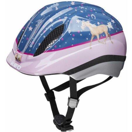 KED Meggy II Originals Pferdefreunde Helm