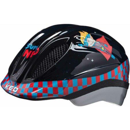 KED Meggy II Originals Super Neo Helm